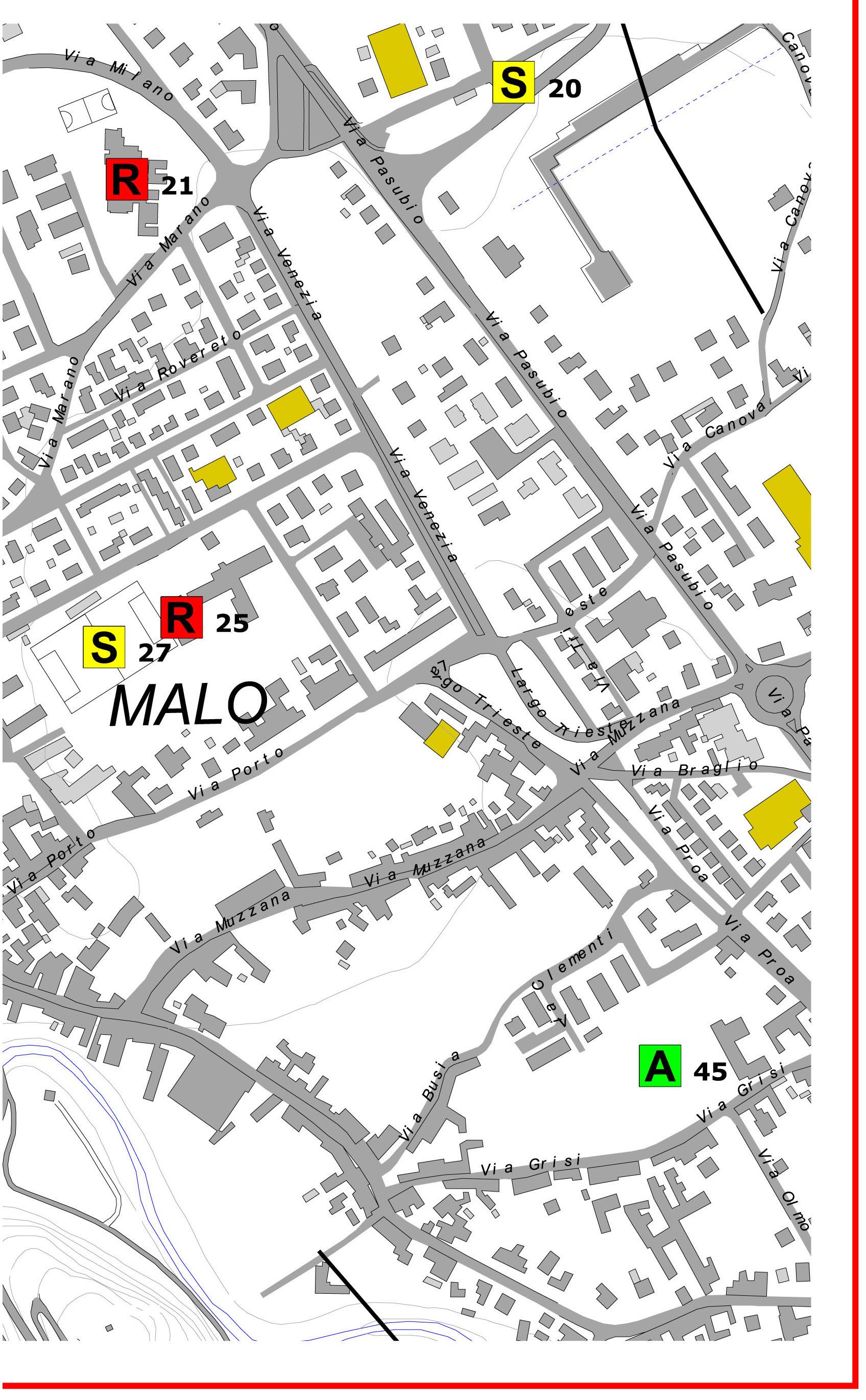 cartina centro2
