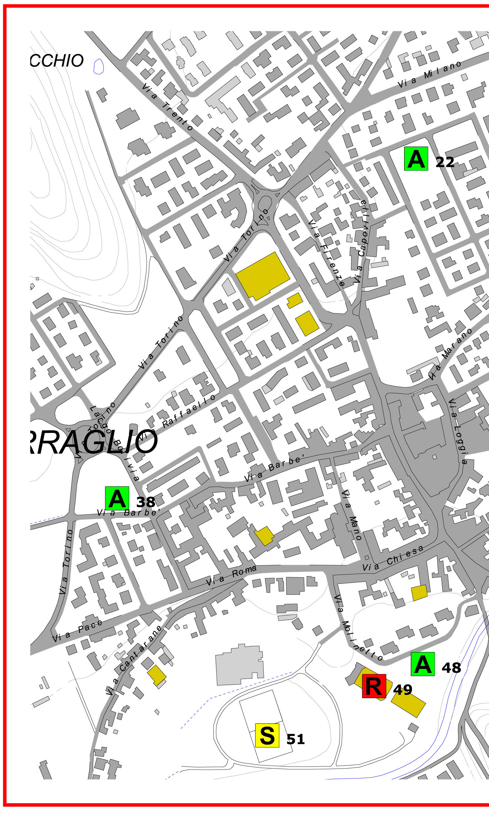 cartina centro1